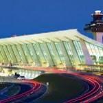bandara Ti Pai
