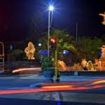 Denpasar merancang smart city