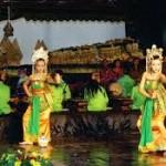 Dikbangkes Sekolah Dispendik Jatim Gelar Festival Seni