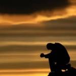 Merindukan Tuhan