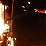 Tradisi Lebaran di Lampung malaman