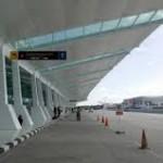 bandara balikpapan yang baru-2