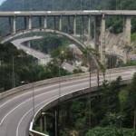 jembatan-sembilann