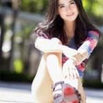 perempuan china paling cantik