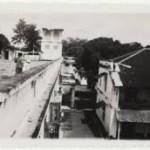 selokan2  di derah sidomakmur-segaran Ngawi