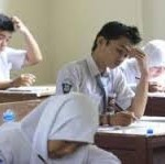 siswa sma