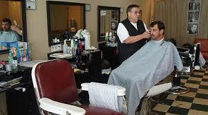 tukang cukur rambut-1