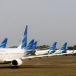 Garuda siap dukung 1 juta turis di Manado