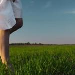 Kesehatan kaki
