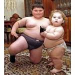 anak amerika obesitasjpg