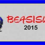 beasiswa 2015