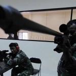 mahasiswa-surabaya-buat-sistem-sniper-tanpa-awak