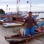 nelayan tradisonal