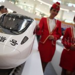 China raja_kereta cepat