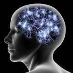 Racun dalam Pikiran