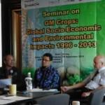 Seminar Bioteknologi