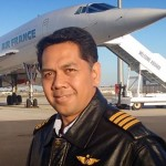Syahreza, Direktur Operasi Batik Air