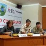 Universitas se Indonesia adu pintar di OSN Pertamina