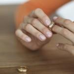 jari-tangan-bisa-tunjukkan-orang-suka-selingkuh-atau-tidak