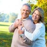 lansia sehat dan bugar