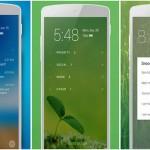 microsoft-akuisisi-perusahaan-aplikasi-lockscreen-android-hI95aL19WX
