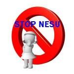 stop-nesu