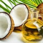 1-Lemak Minyak kelapa