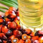 5-minyak kelapa sawit merah