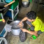 tukang-nasi-goreng-jakarta