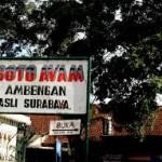 warung soto ambengan surabaya