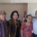Pertemuan PSSI 21-11-15--b