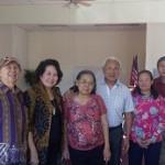 Pertemuan PSSI 21-11-15--c