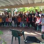 Pertemuan PSSI 21-11-15--h