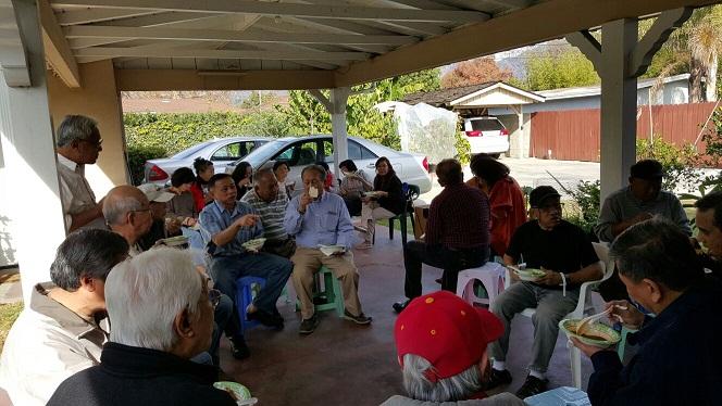 Pertemuan PSSI 21-11-15--m