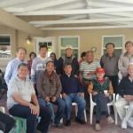 Pertemuan PSSI 21-11-15--n