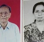 Prof Gunawan-1