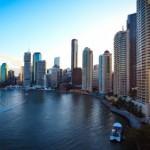 Lima destinasi di Brisbane-1