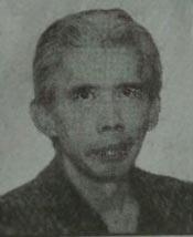 Oei Tiauw Lioe