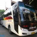 indonesia-menjajali-hal-baru-dengan-sleeper-bus-1