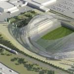 video-desain-5-stadion-piala-dunia-2026-karya-mahasiswa-its