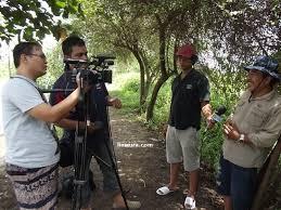 tokoh-mangrove-indonesia-soni-mohsona