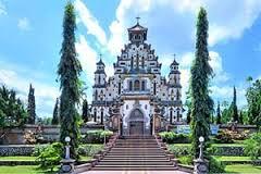 gereja-katolik-palasari