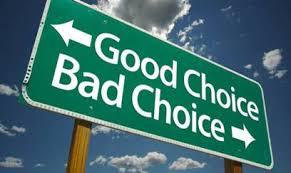 good-choice