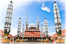 masjid-agung-jawa-tengah