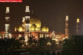 masjid-dian-al-mahri-depok-jawa-barat