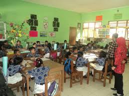 ruang-kelas-sekolah-dasar