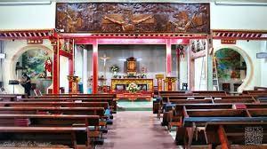 gereja-santa-maria-de-fatima-jakarta