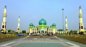 masjid-agung-an-nur-pekanbaru