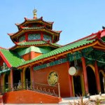 masjid-cheng-ho-surabaya