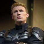 chris-evans-pensiun-sebagai-captain-america-setelah-avengers-infinity-war-kVf